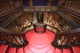 Livraria Lello Bookshop - Porto