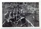 Malaya 1946