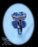 Cassie's Ring Side.jpg