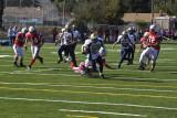 ex!!! breaking tackles_MG_0080.jpg