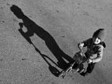 scootershadow_4EDITweb.jpg