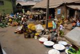 Streetside Market