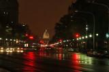 21:54 Pennsylvania Avenue ..