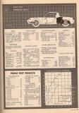 Road & Track Road Test  (1970 July) Porsche 914-6