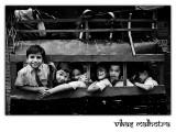 School Boys 02