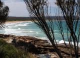 Durras Beach