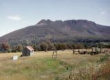 Tasmania 1948 - 1998
