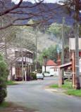 Sofala Main Street