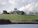 Belvedere, Bicentennial Park