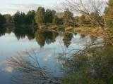 Nepean River at Yarramundi (15 pictures)