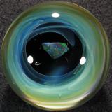 Opal Meteor