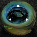 Opal Meteor Size: 2.00 Price: SOLD