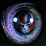 Steal Your Face Size: 1.87 Price: SOLD