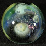 Marbles by Gremlin