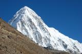 Everest - Part 3