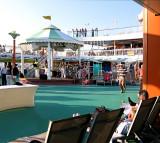 Eileen's Cruise September 2009