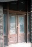 12_drugstore_door.JPG