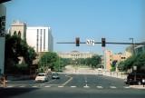 _012_left_turn_lane.JPG