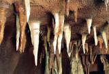 09_stalagtites.JPG