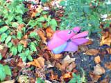 02_purplepinwheel.JPG