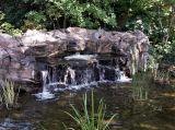 waterfall04.jpg