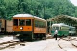 07_trolleys.JPG