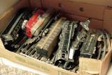 24_boxed_railroad.JPG