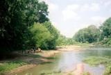 08_big_river.JPG