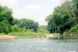 09_big_river.JPG
