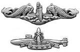 Navy - Nuclear - Submarine Training