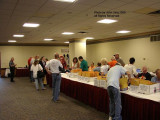 National N Scale Convention 2008  Wed June 25