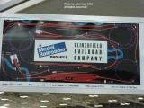 JS Fri fn Clinchfiield track plan.jpg