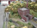 JS Fri fo m Duke Power Plant.jpg