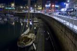 Ramsgate Harbour at night 2_3269.jpg