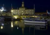 Ramsgate Harbour at night 3_3257.jpg