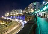 Ramsgate Harbour at night_3277.jpg