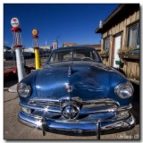 On The Road, Route 66 and More
