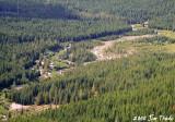 Horse Camp in upper right