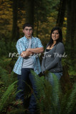 Alicia and Steve's unedited proofs