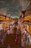 Tay Ninh great hall