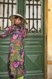 Hanoi Girl
