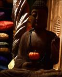 buddha with seasonal symbol.jpg