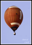 PRO FOOTBALL HALL OF FAME HOT AIR BALLOON FESTIVAL-5762.jpg