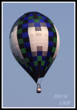 PRO FOOTABALL HALL OF FAME HOT AIR BALLOON FESTIVAL-5765.jpg