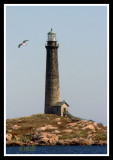 ONE OF THE TWIN LIGHTHOUSES IN MASSACHUSETTS-2496.jpg