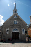 Église Notre-Dame des Victoires