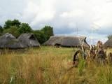 2008-07-12 Iron age village