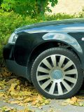 2006-10-13 Audi