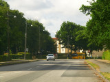 2008-06-16 Traffic