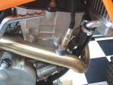 KTM 250XCF Air/Fuel Sensor